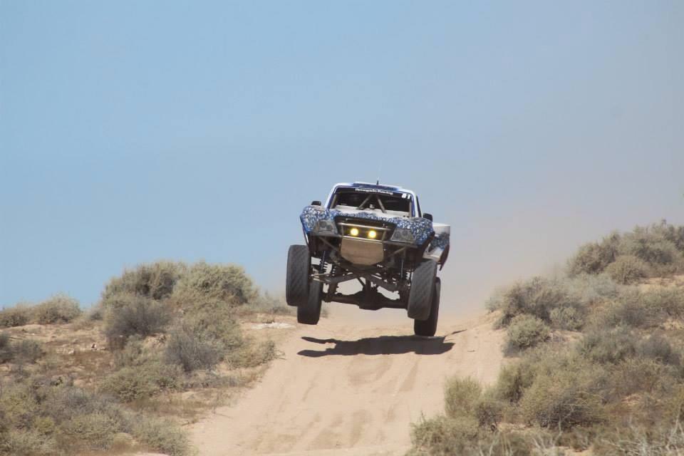 Southern Az Desert Racing 2015 Schedule | Page 5 | race-deZert