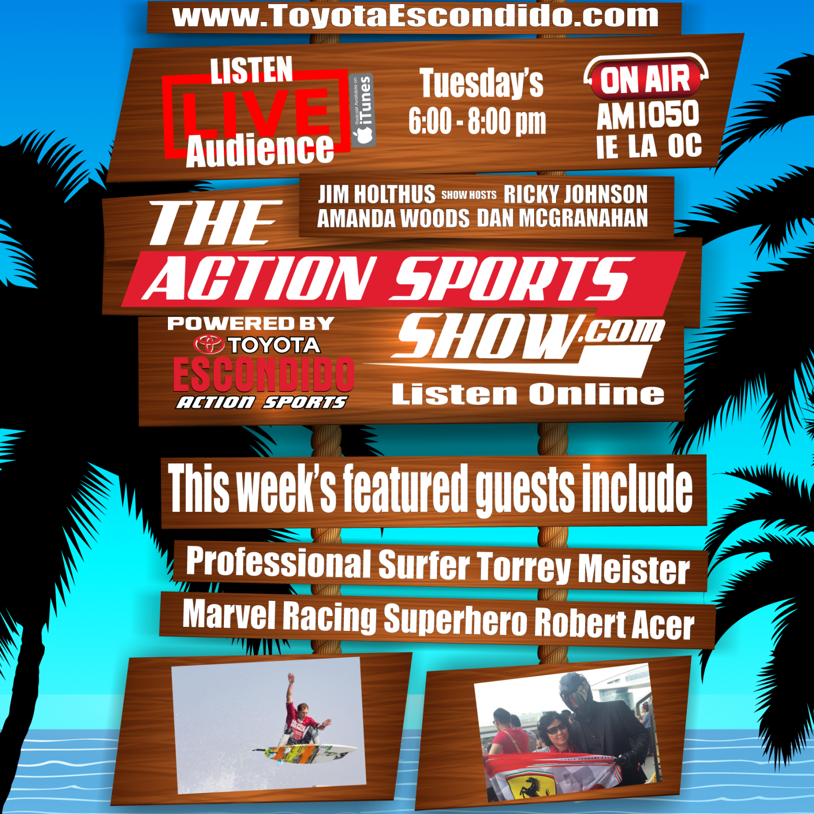 Action Sports Show 7-14-15 Blue.png