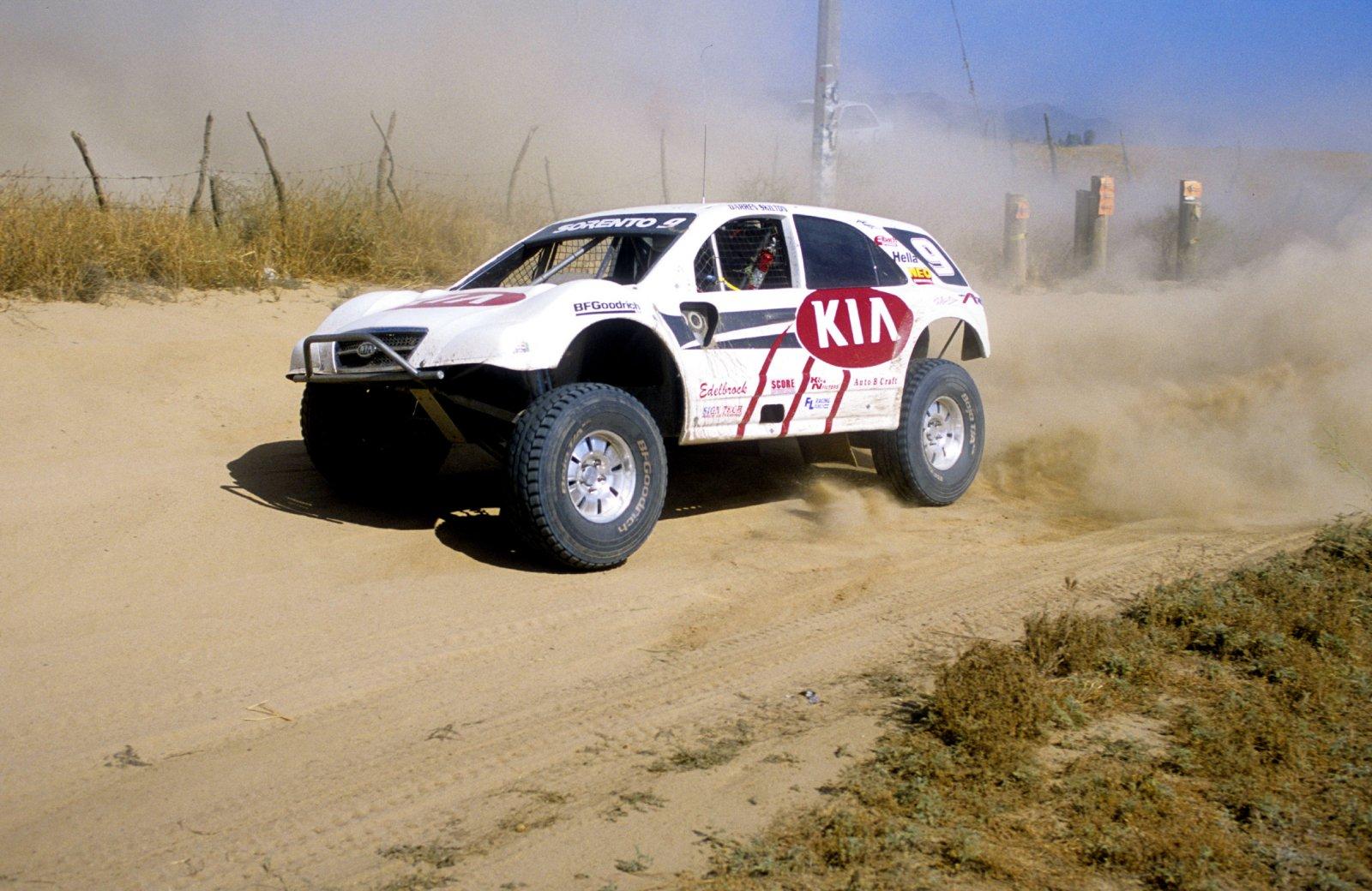 2003.Baja 500.9.Skilton.Kia.21x.jpg