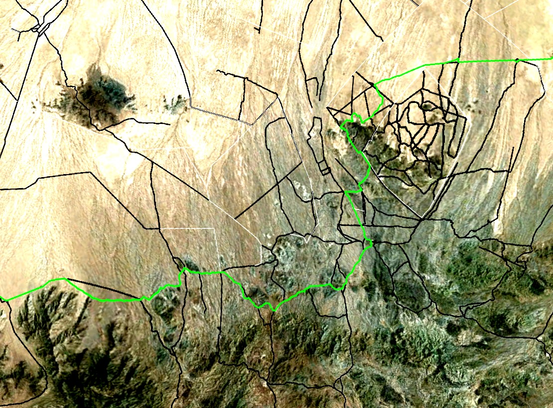 MappingTechnique.jpg