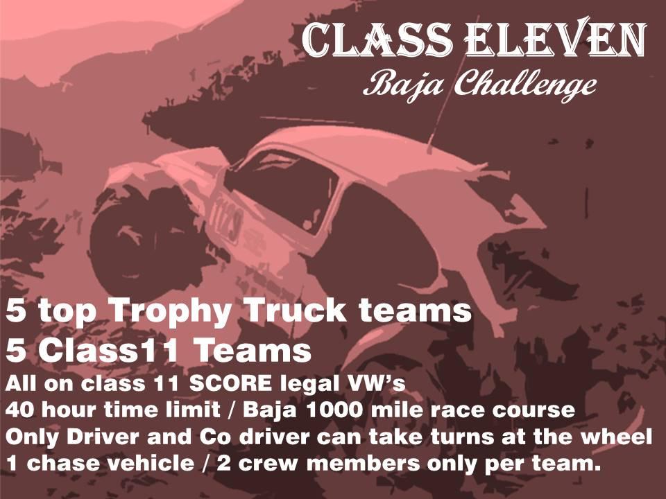 baja class 11 challenge.jpg