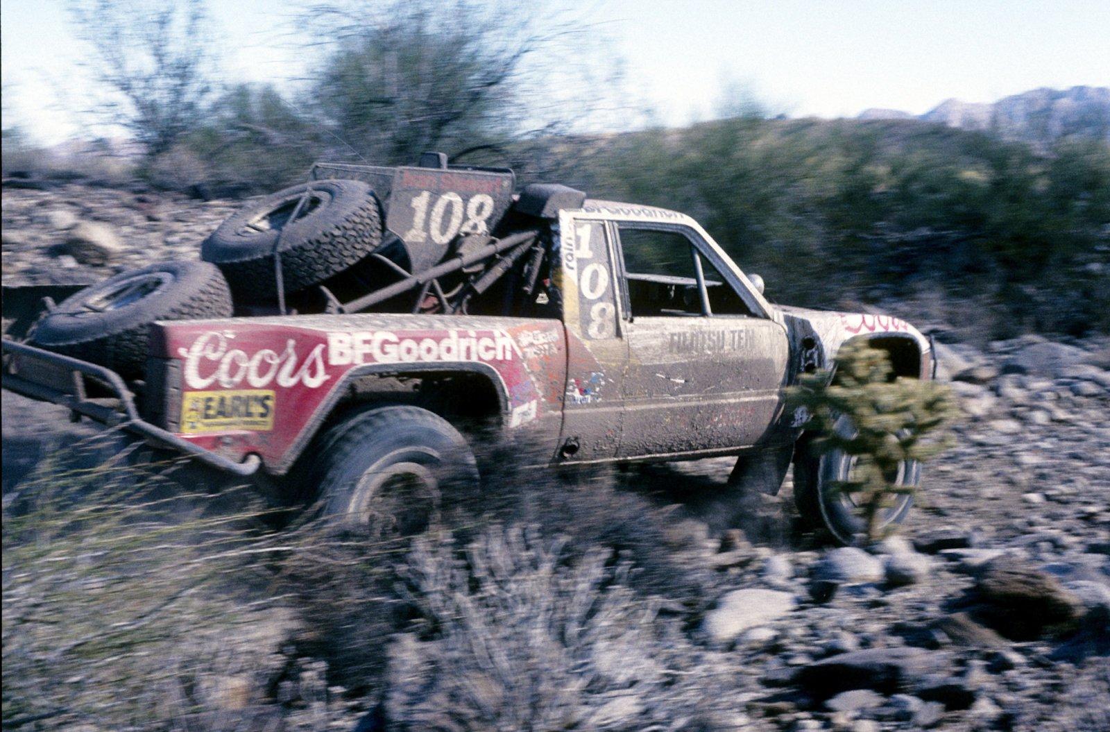 1987.Baja 1000.108.Stewart.21x.jpg