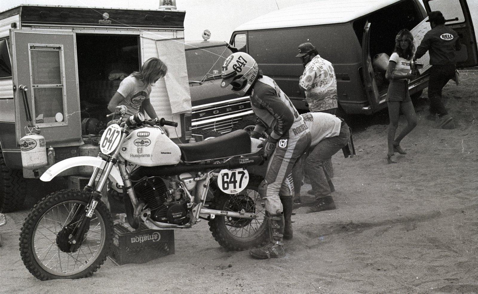 1978.Roeseler.PIT.21x.jpg