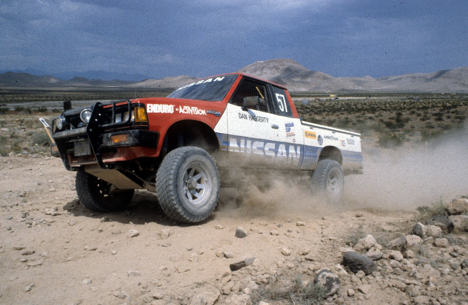 1983.Frontier 500.Haggerty.Nissan Celb.21x.jpg