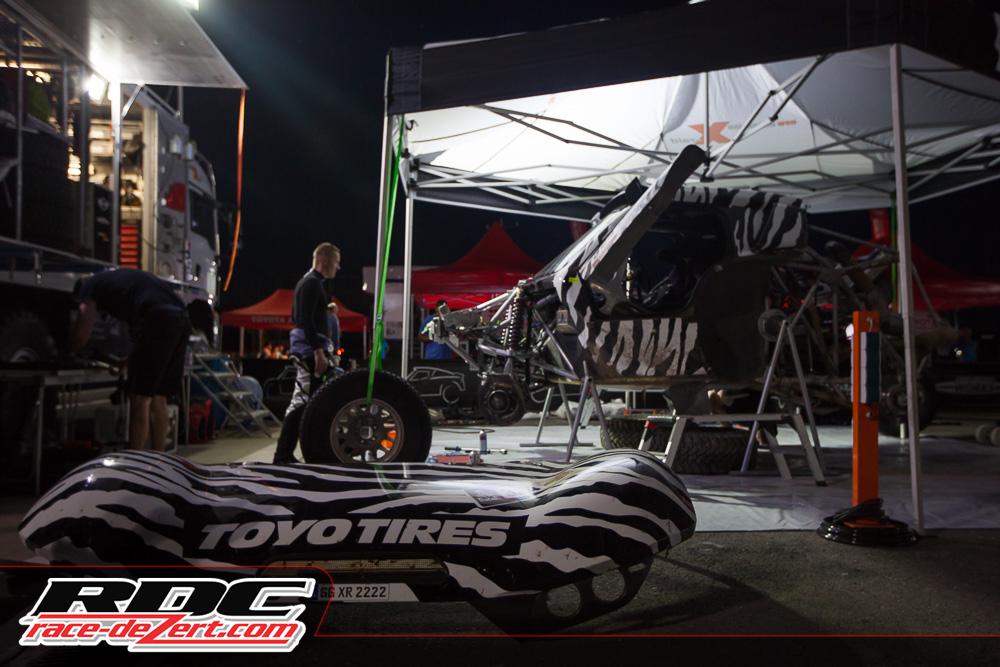 dakar-2016-race-dezert-9582.jpg