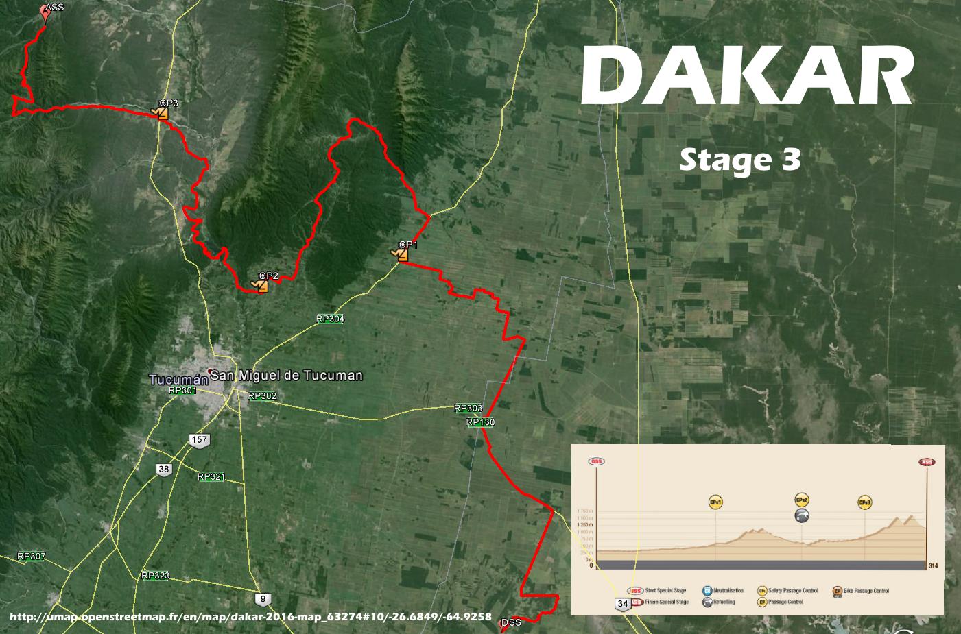 Stage3MapDakar2016.png