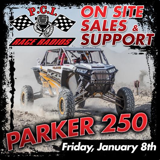 parker250.jpg