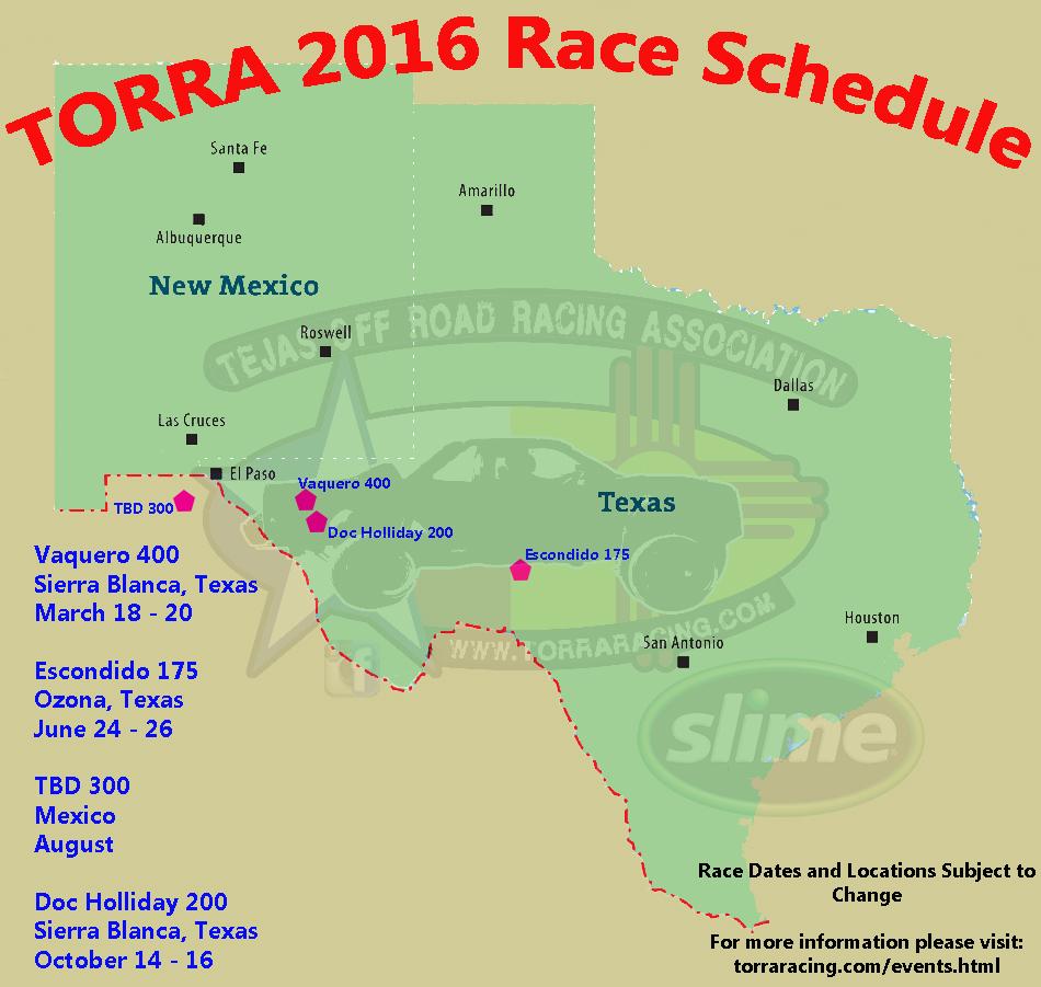 2016 Race Schedule-1.jpg