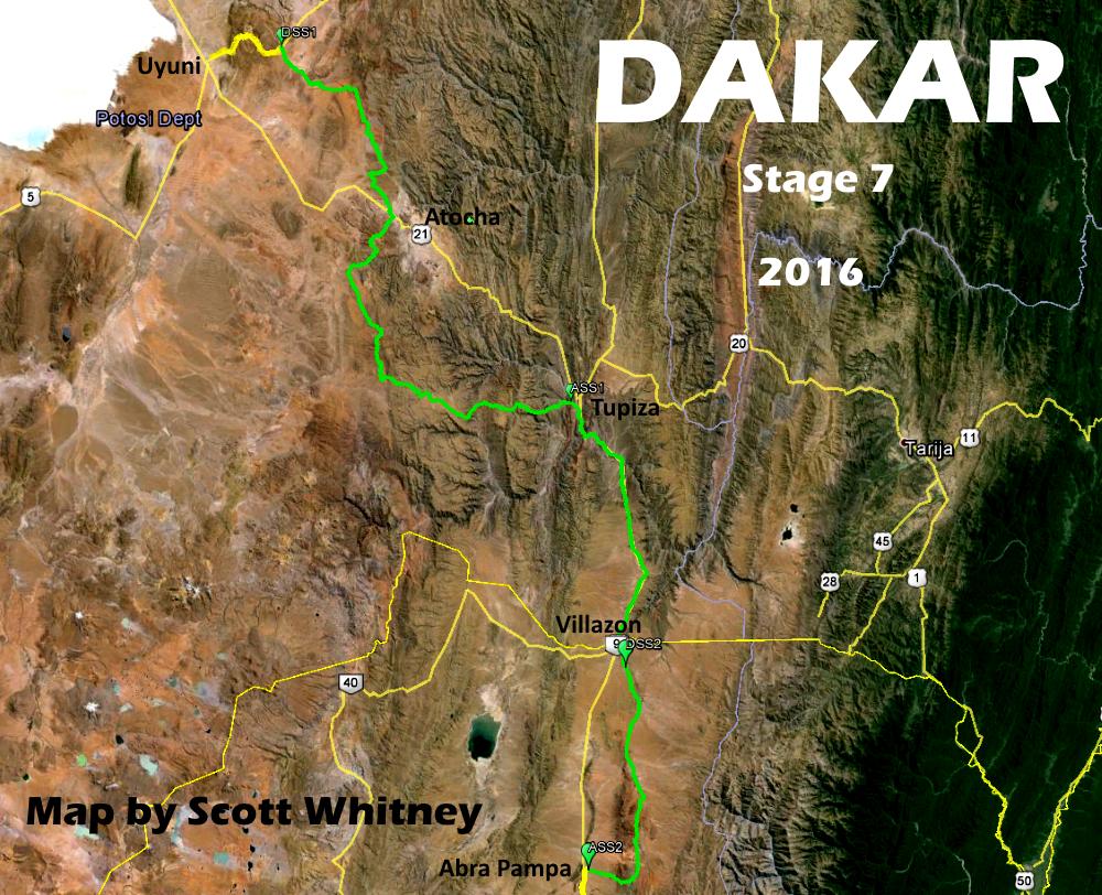 Stage7Map-Dakar2016-byScottWhitney.png