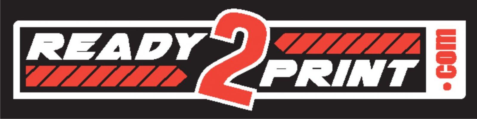 16-Logo-Ready2Print-Jan7.JPG