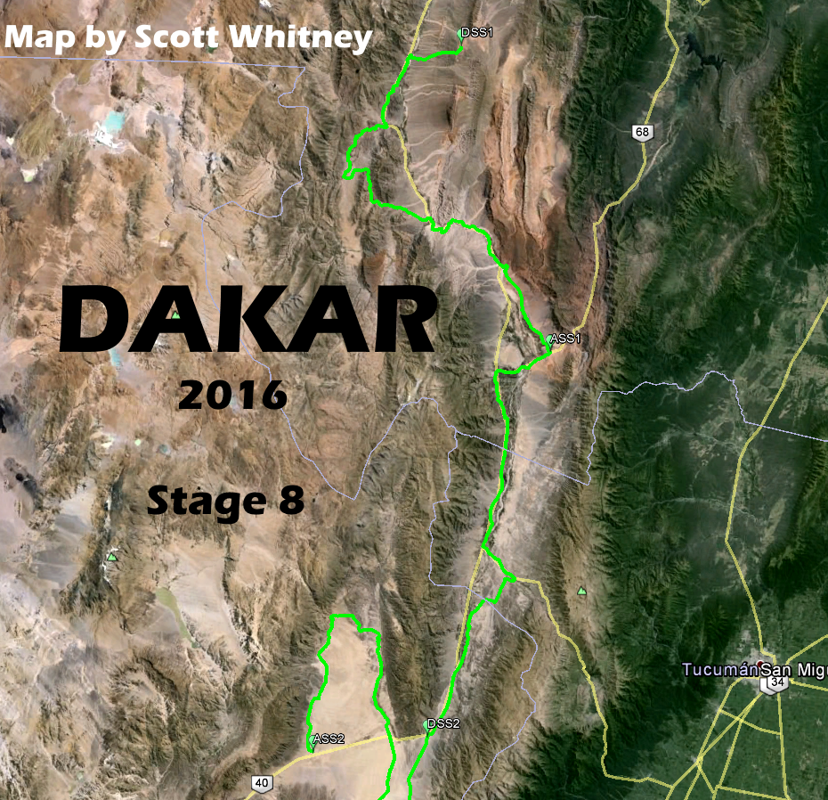 Stage8Dakar2016byScottWhitney.png