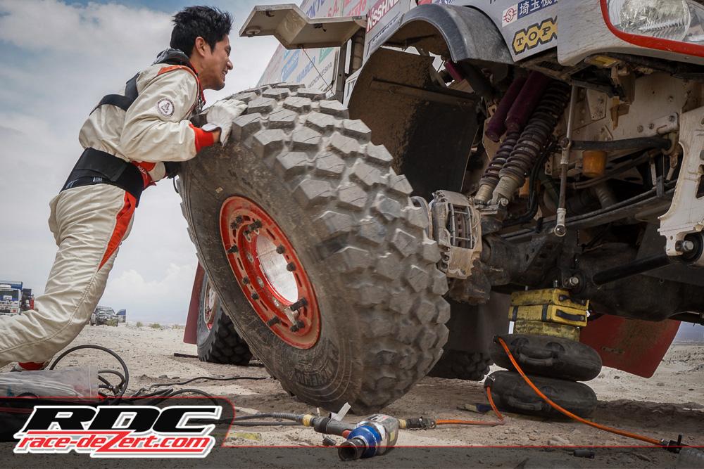 dakar-2016-race-dezert-00563.jpg