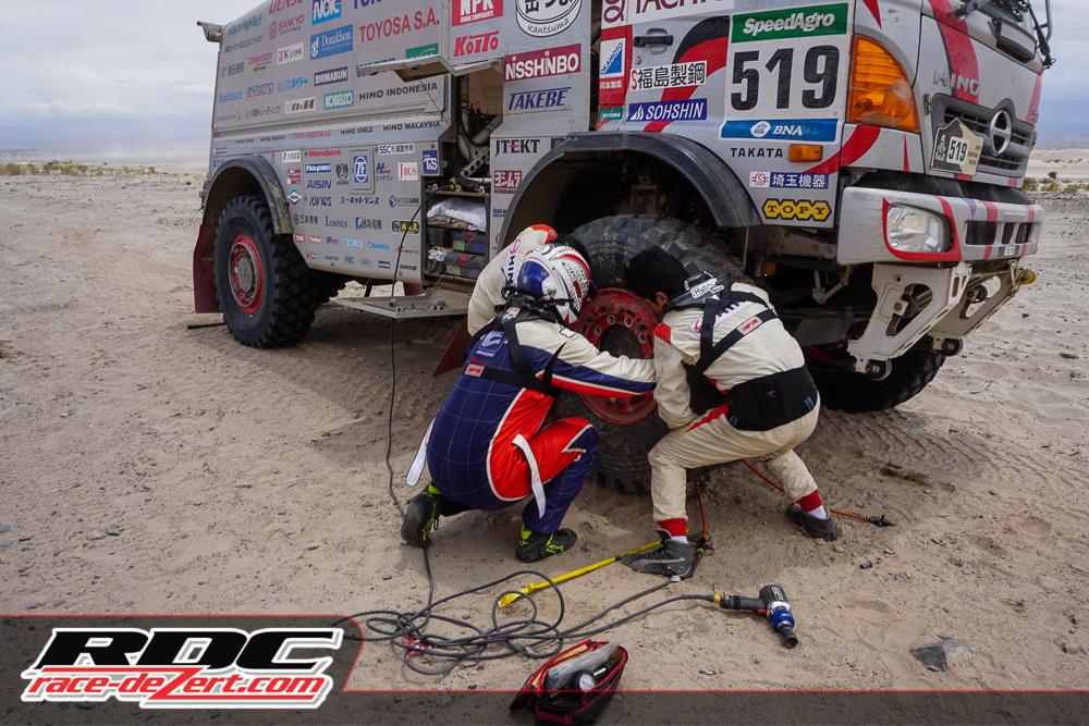 dakar-2016-race-dezert-00567.jpg