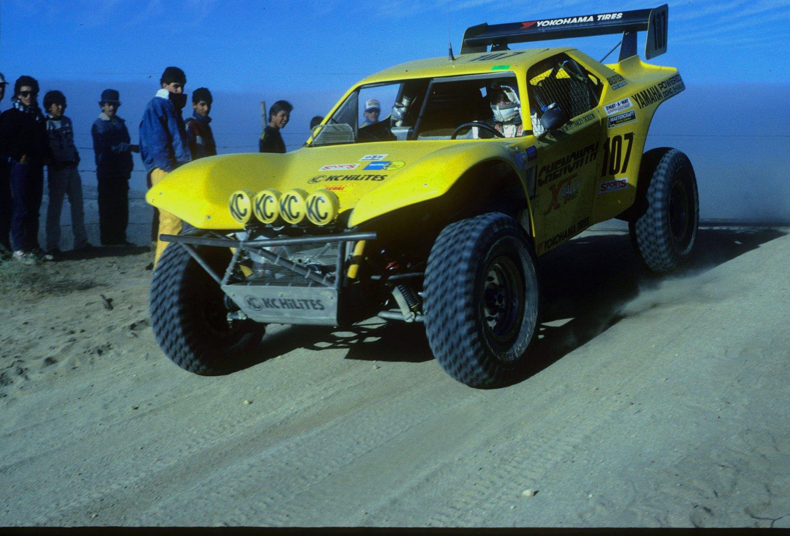 1988.Baja 1000.Chenowth.yamaha.107.21x.jpg