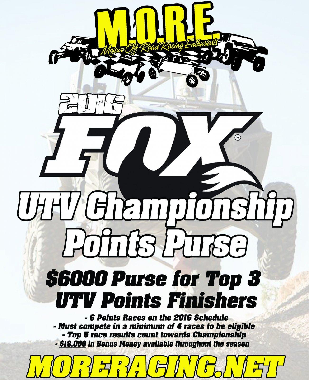 FOX Championship.jpg