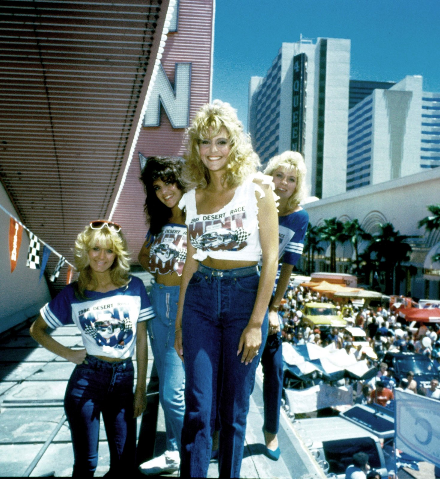 1986.Mint 400.Street 01.Mint Girls.20x.jpg