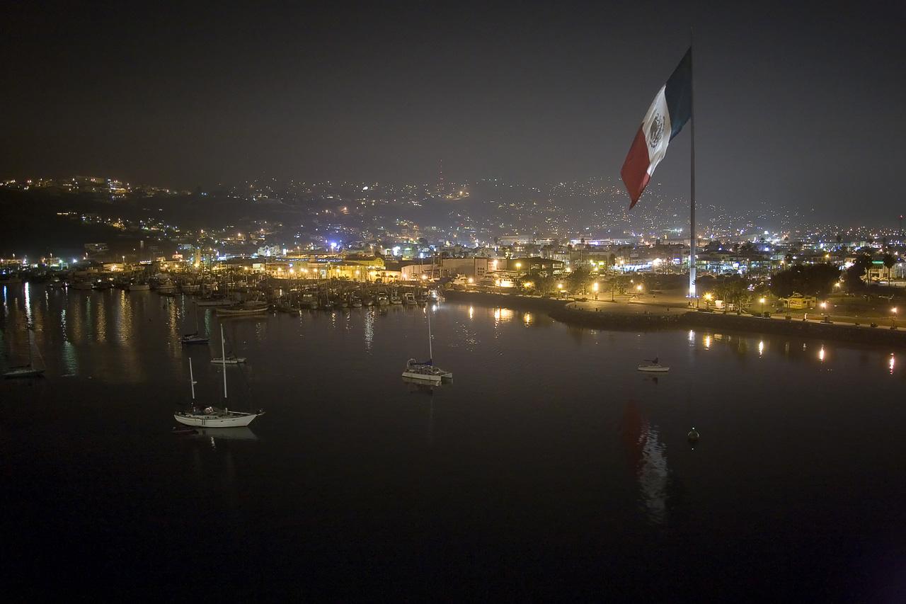 Ensenada-mexico-night-flag-sm.jpg