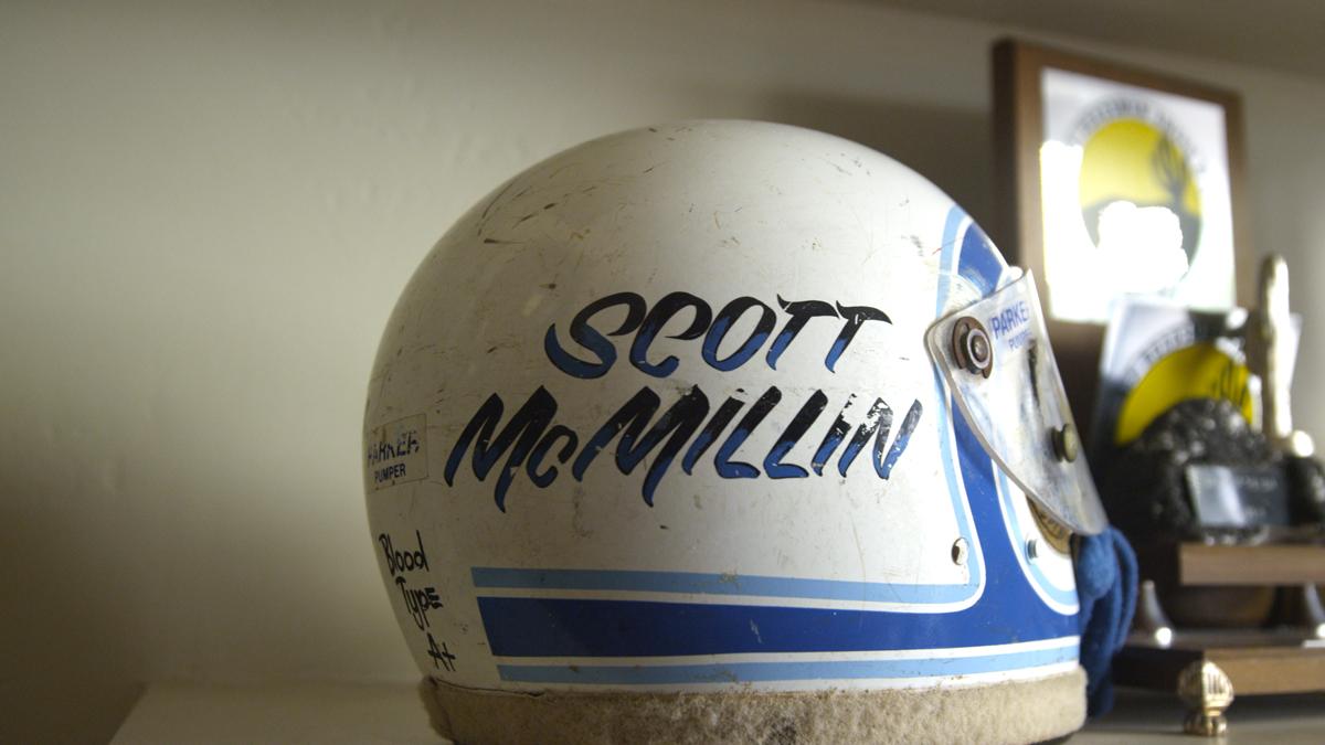 McMillin_Helmet.jpg