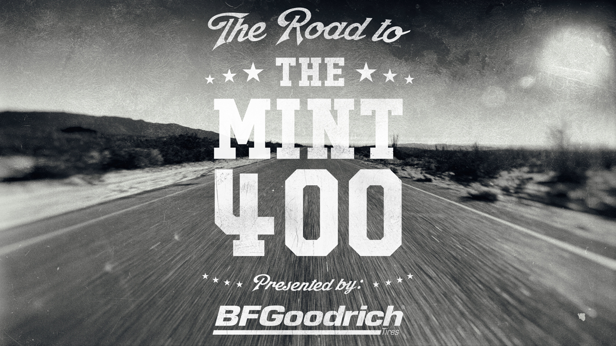the_road_to_the-Mint_400_bw.jpg