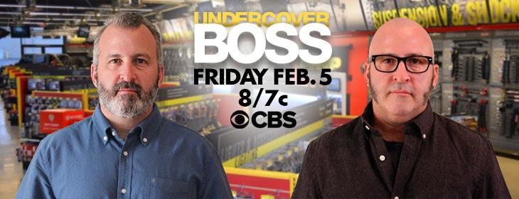Greg Adeler Undercover Boss PR.jpg
