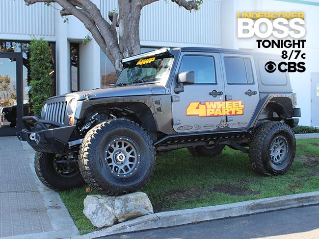 undercover_boss_greg_adler_jeep.jpg
