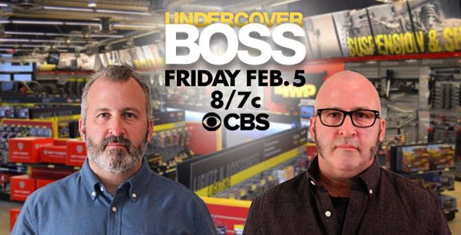 undercover_boss_greg_adler_4wheelparts.jpg