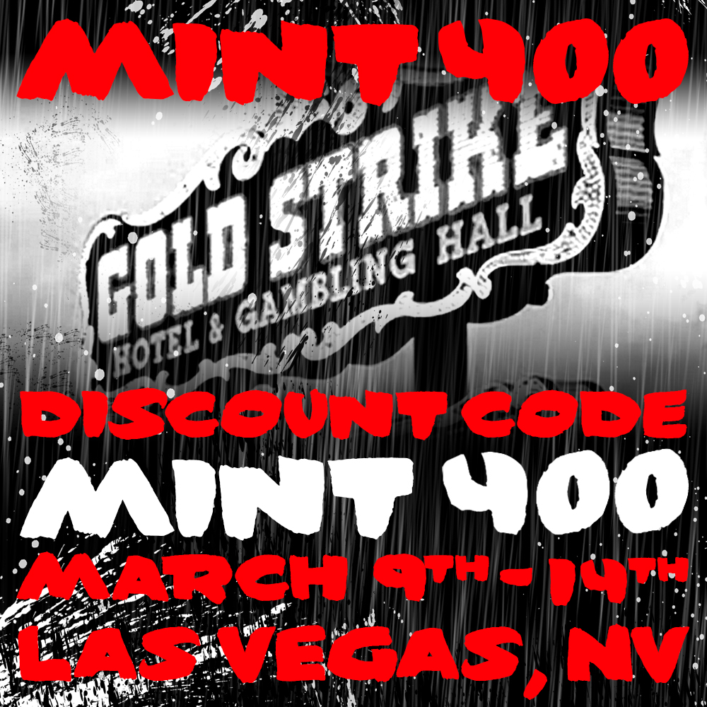 2016_mint400_gold-strike-code.jpg