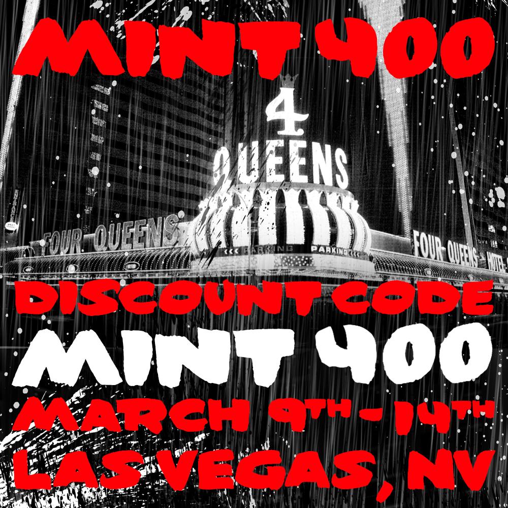 mint_400_4_queens_las_vegas_code.jpg