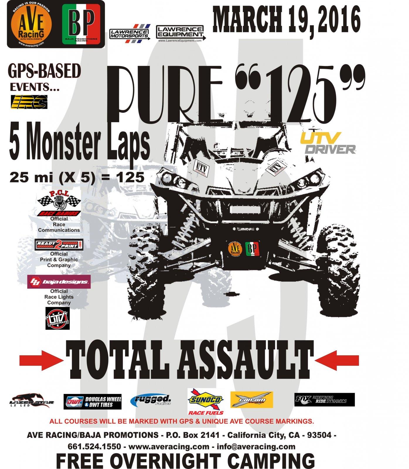 16-Pure 125-UTV-flyer-Feb15.JPG
