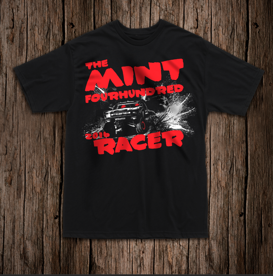 2016_Mint_400_racer_shirt.png