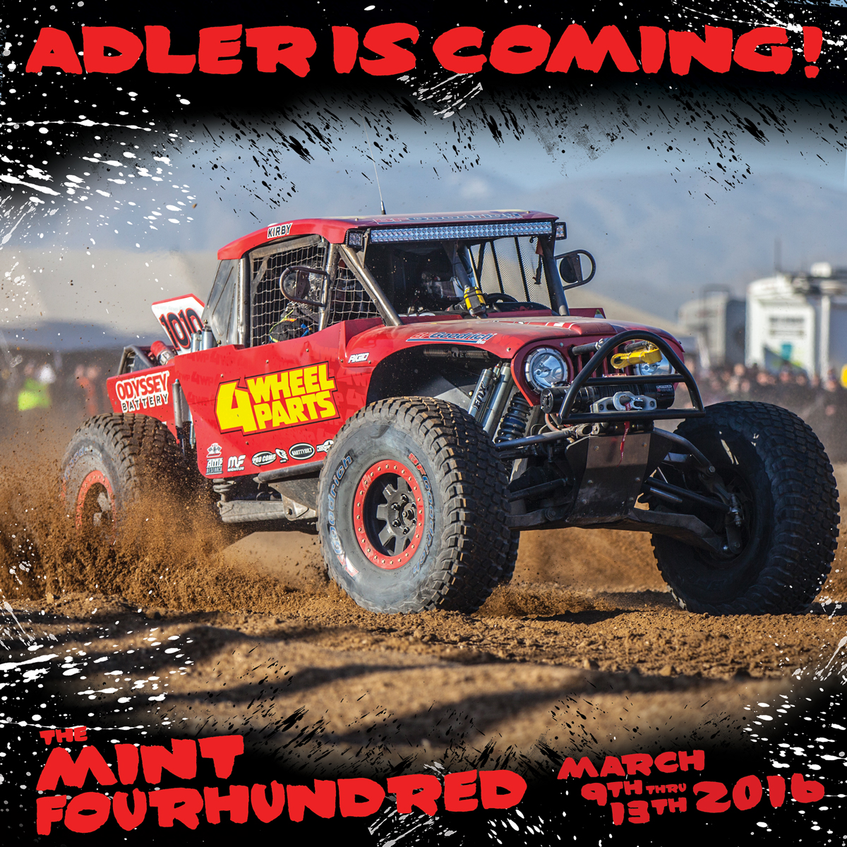 Adler-Is-Coming-to-the-mint400.jpg
