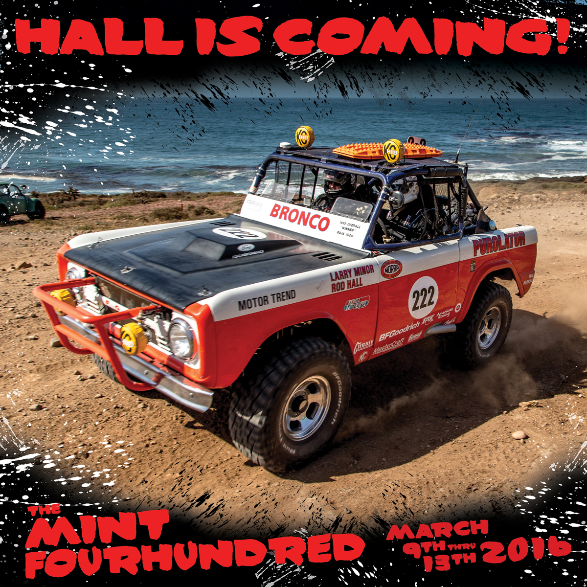 hall-Is-Coming-to-the-mint400.jpg