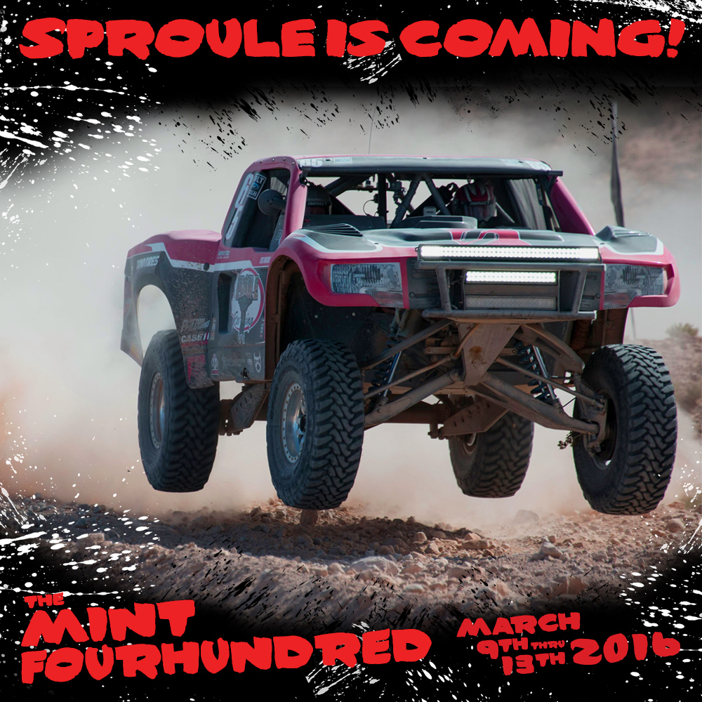 Mint 400 Sproule 2016.jpg