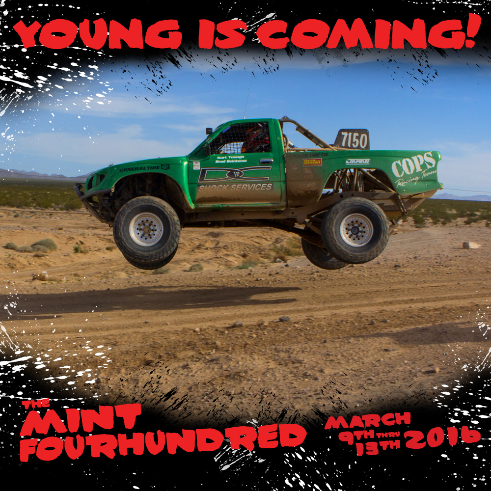 Mint 400 Young 2016.jpg