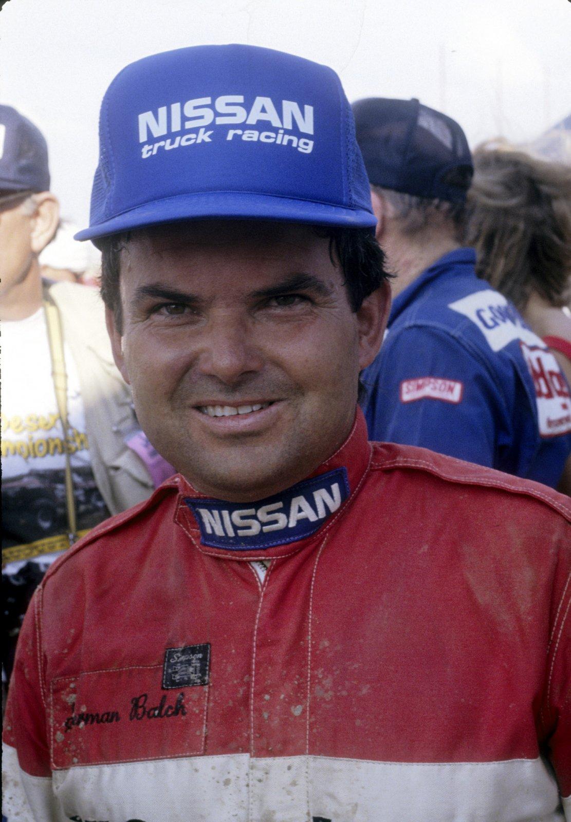 1990.Nevada 500.Balch.headshot.21x.jpg