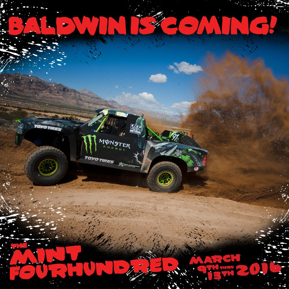 Mint 400 Baldwin 2016.jpg