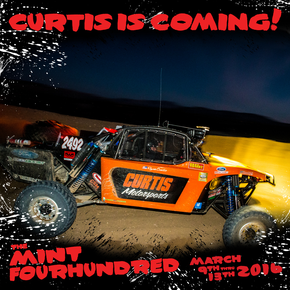 Mint 400 Curtis 2016.jpg