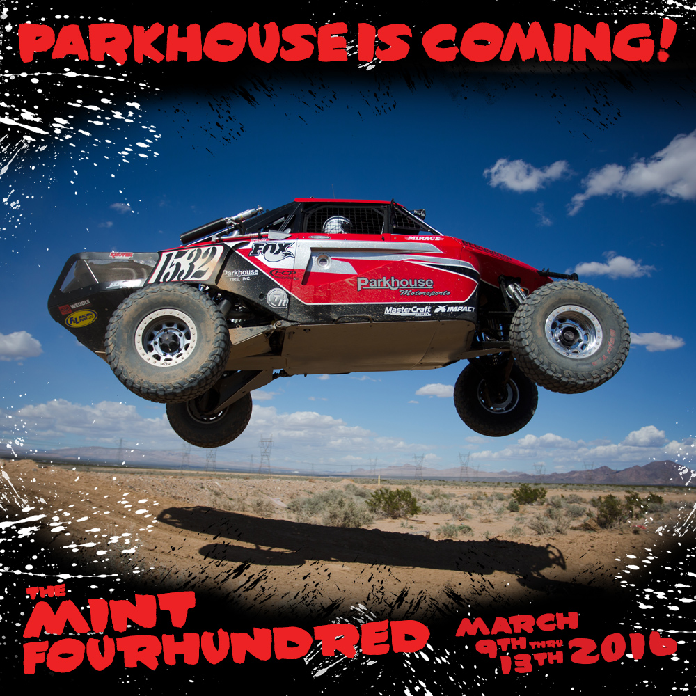 Mint 400 Parkhouse 2016.jpg
