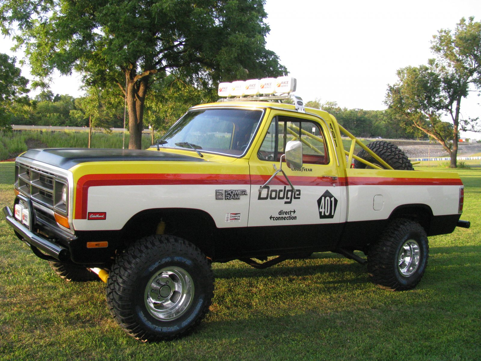 rod hall truck.JPG