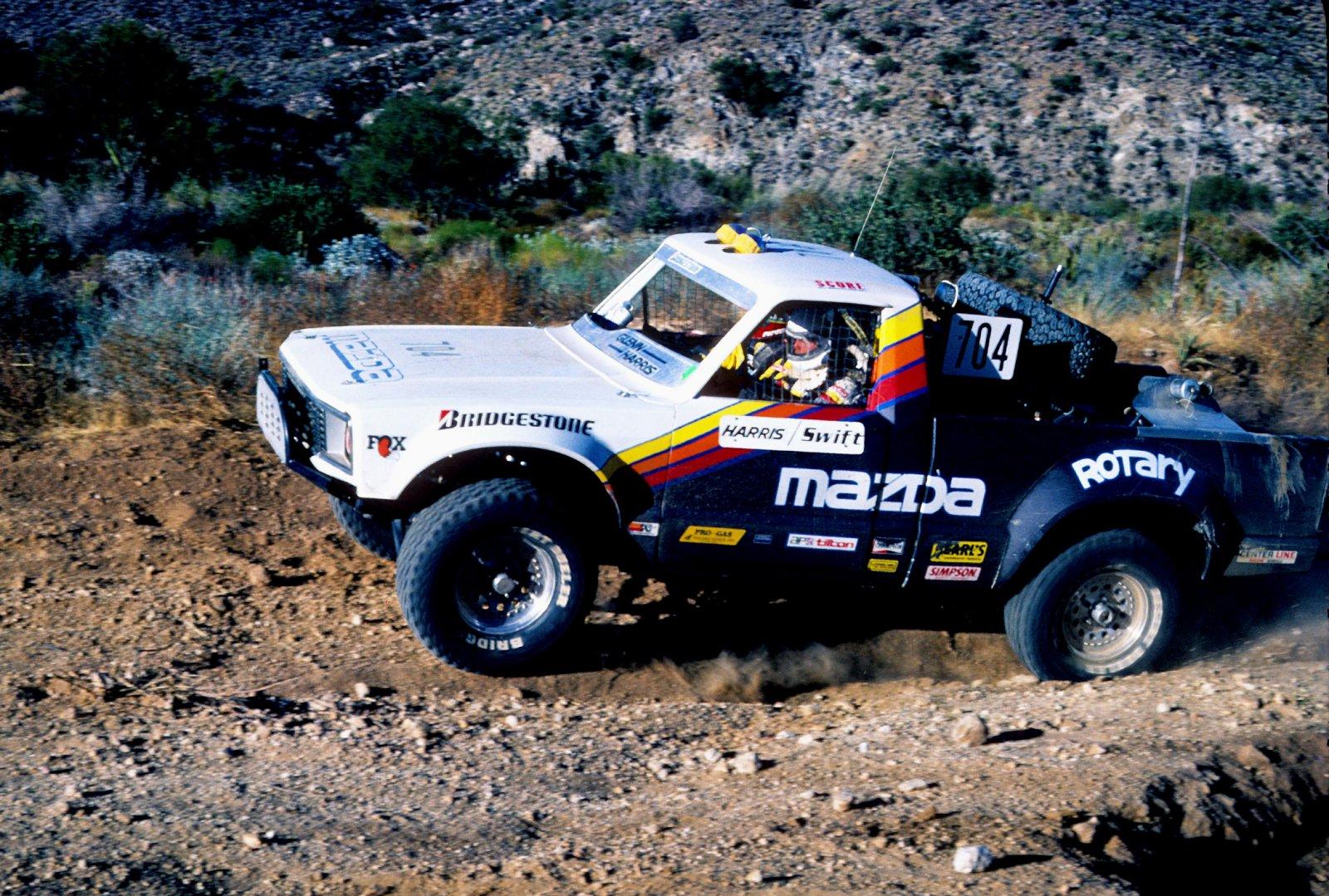 1984.Baja 1000.704.Harris.21x.jpg