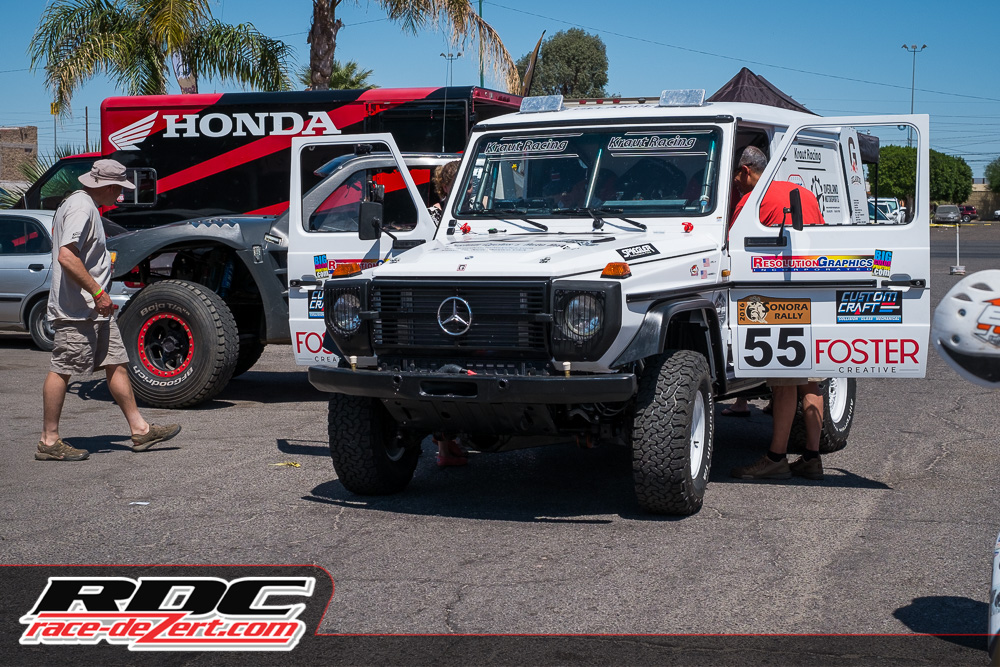 Sonora-rally-2016-race-dezert-6725.jpg