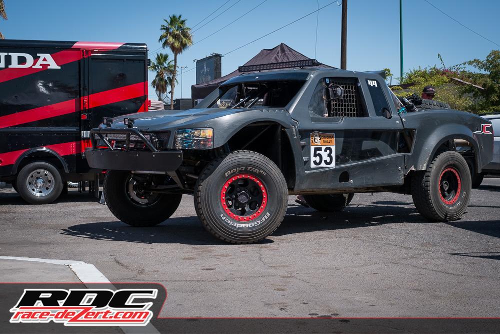 Sonora-rally-2016-race-dezert-6747.jpg
