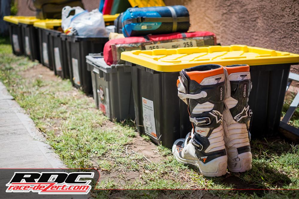 Sonora-rally-2016-race-dezert-6756.jpg