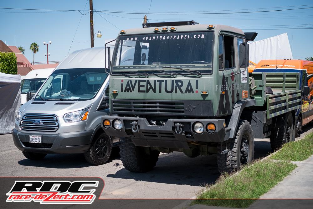 Sonora-rally-2016-race-dezert-6763.jpg