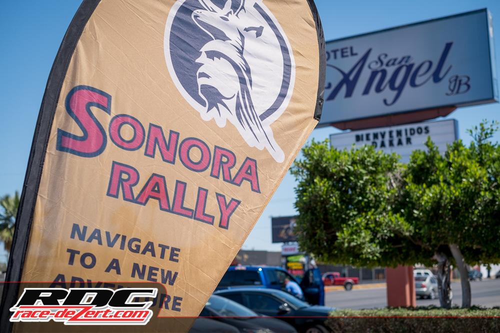 Sonora-rally-2016-race-dezert-6813.jpg
