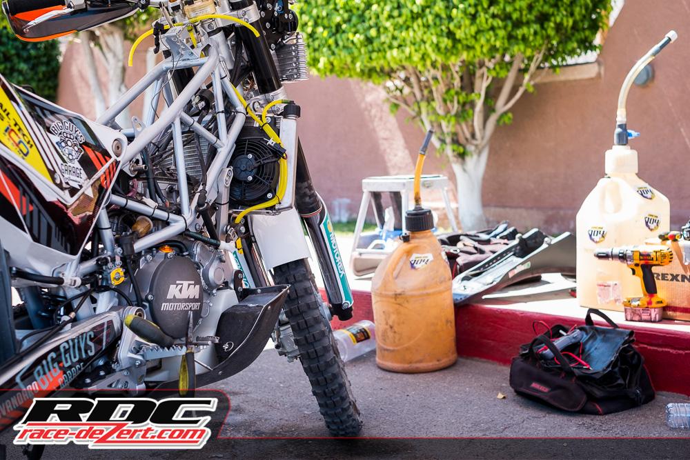 Sonora-rally-2016-race-dezert-6825.jpg
