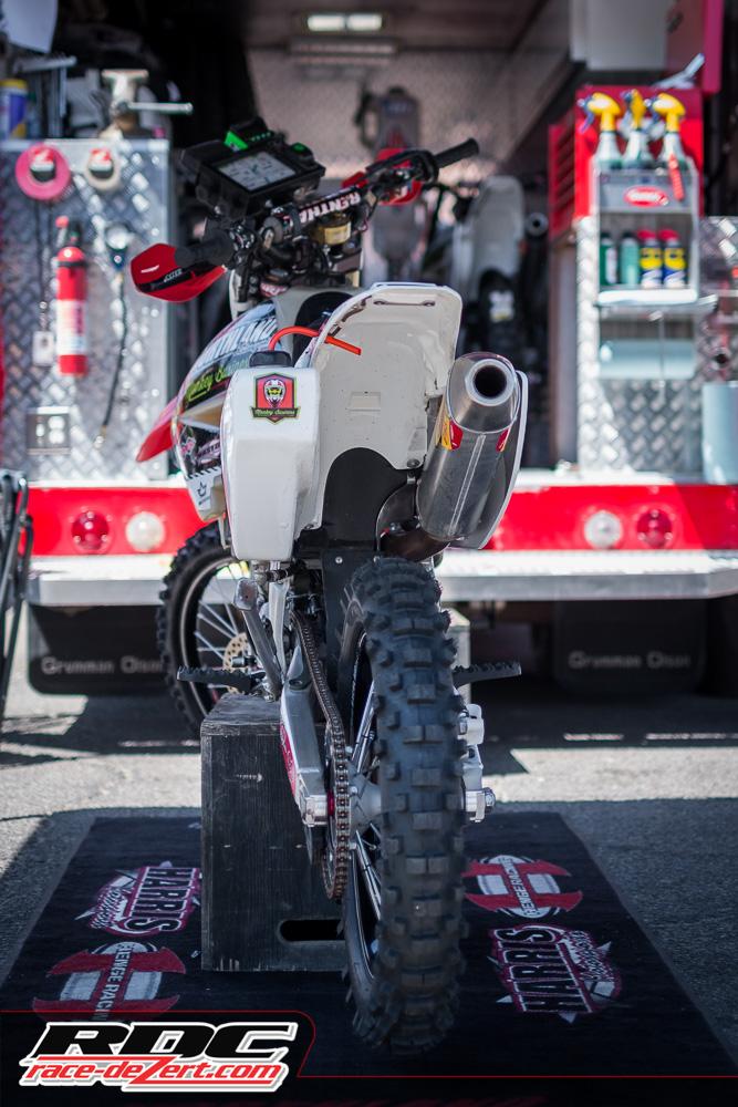 Sonora-rally-2016-race-dezert-6704.jpg