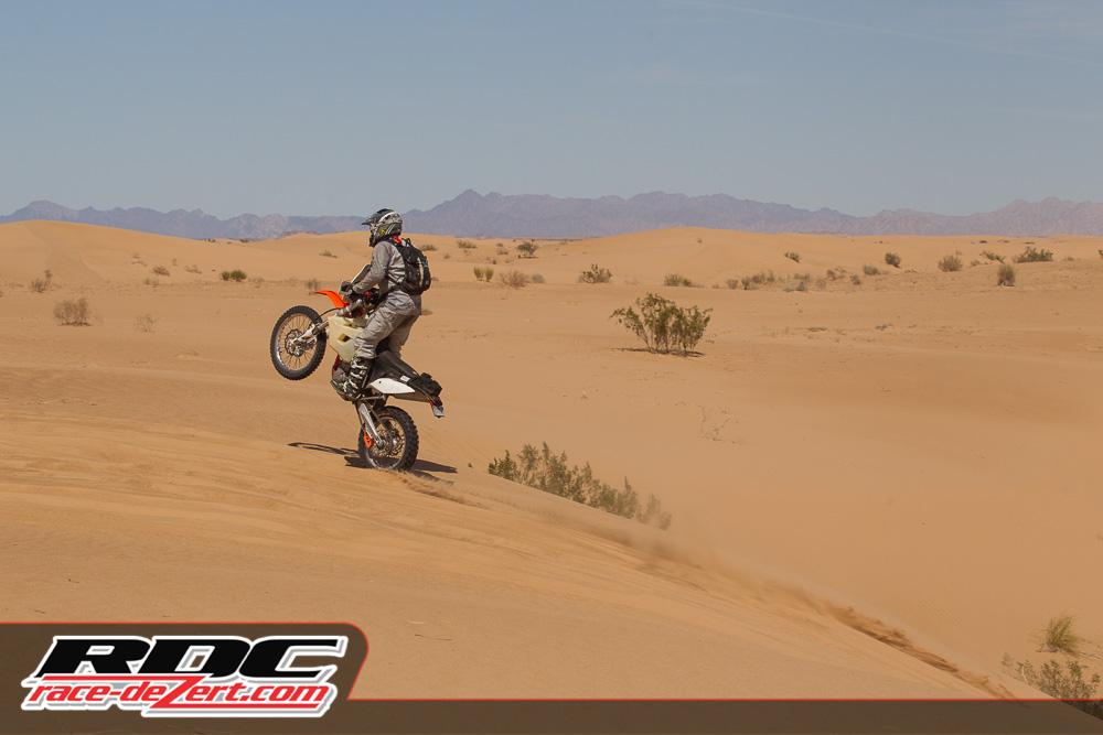 Sonora-rally-2016-race-dezert-5602.jpg