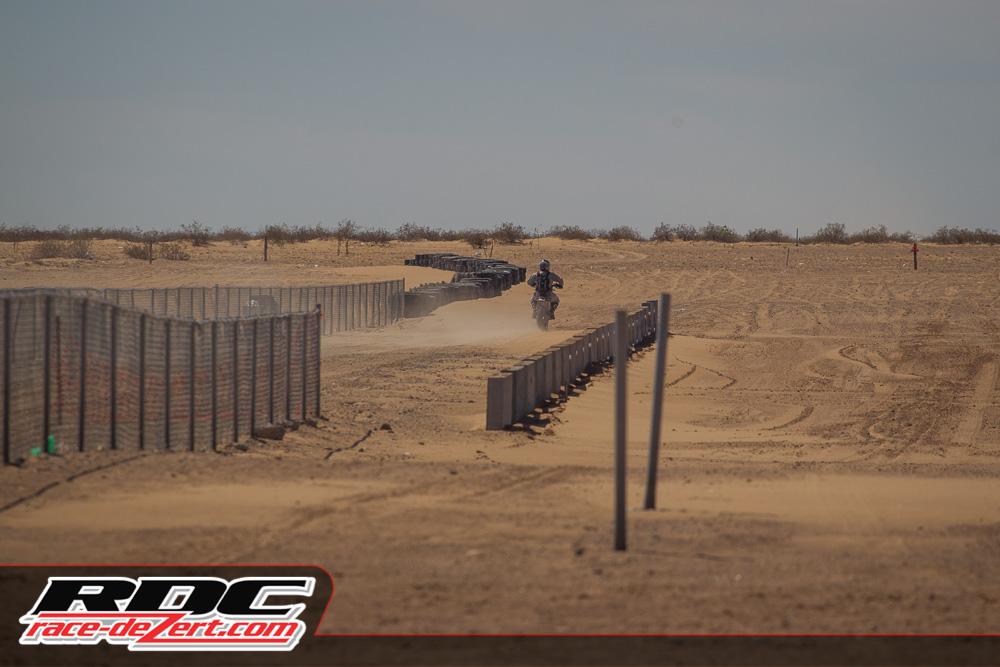 Sonora-rally-2016-race-dezert-5445.jpg