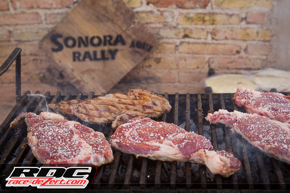 Sonora-rally-2016-race-dezert-5666.jpg